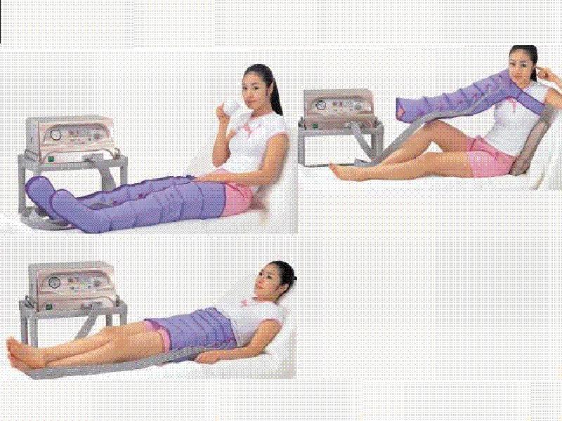 台湾四肢六腔循环治疗仪,哪里有价格适中的四肢六腔循环治疗仪