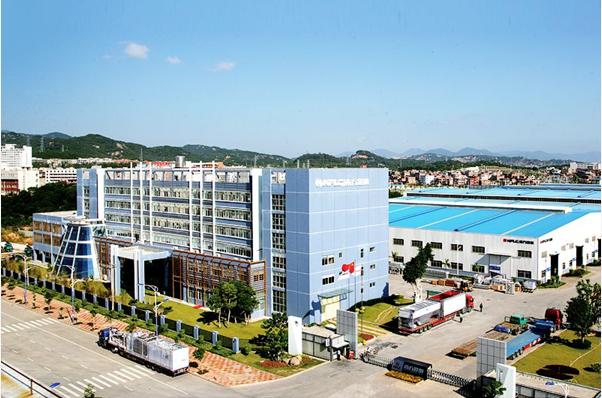 多高层钢结构-258.com企业服务平台