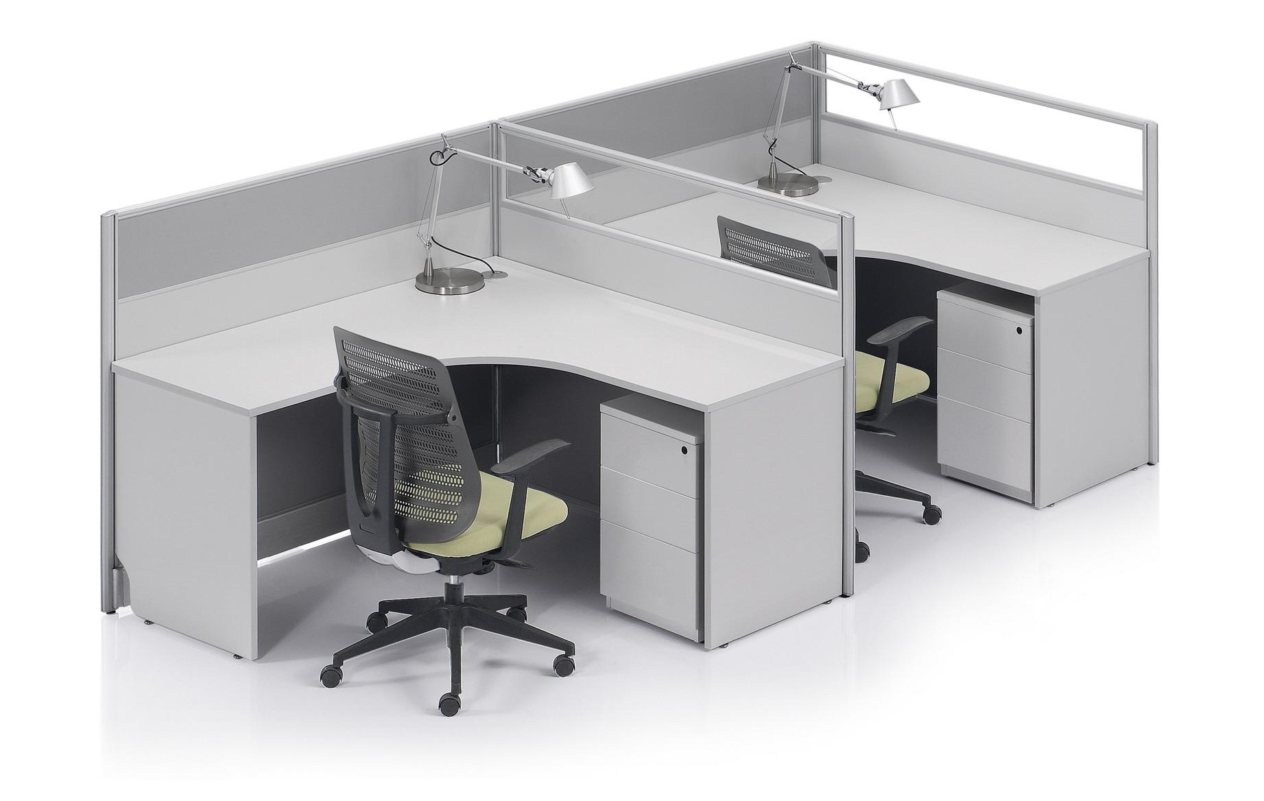 时尚外观质优的办公家具哪里有卖——临夏办公家具厂家