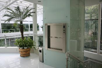 食堂电梯 幼儿园电梯 餐厅传菜电梯 食品提升机