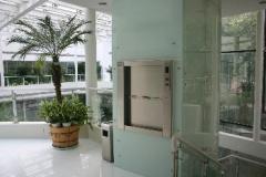 庆阳榆林传菜电梯:优惠的传菜电梯榆林厂商直销