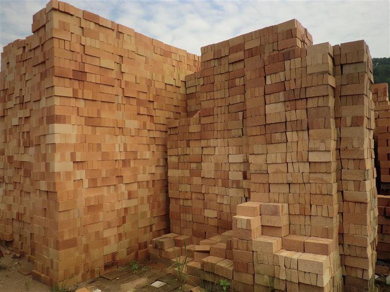 玉林耐火磚-廣西實惠的玉林市耐火磚供應