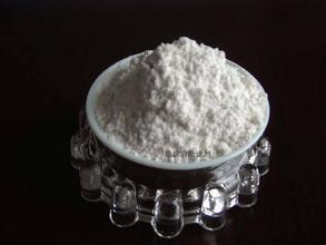 河北珍珠岩助滤剂供应商-甘肃珍珠岩助滤剂