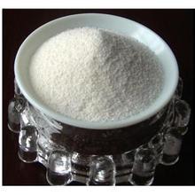长期供应优质珍珠岩助滤剂|湖北珍珠岩助滤剂