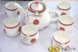 陶瓷销售技巧,[供应]桂林优质的陶瓷制品