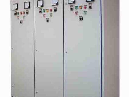 XL-動力柜