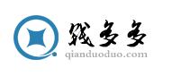 上海具有口碑的金融项目合作资讯,找项目合作
