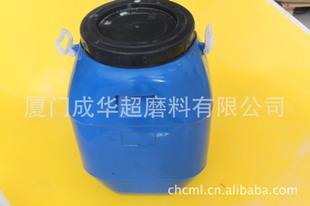 批发生产研磨液 厂价直销  质量保证