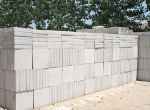 珍珠岩保温砖、珍珠岩保温砖批发、珍珠岩砖供应价格
