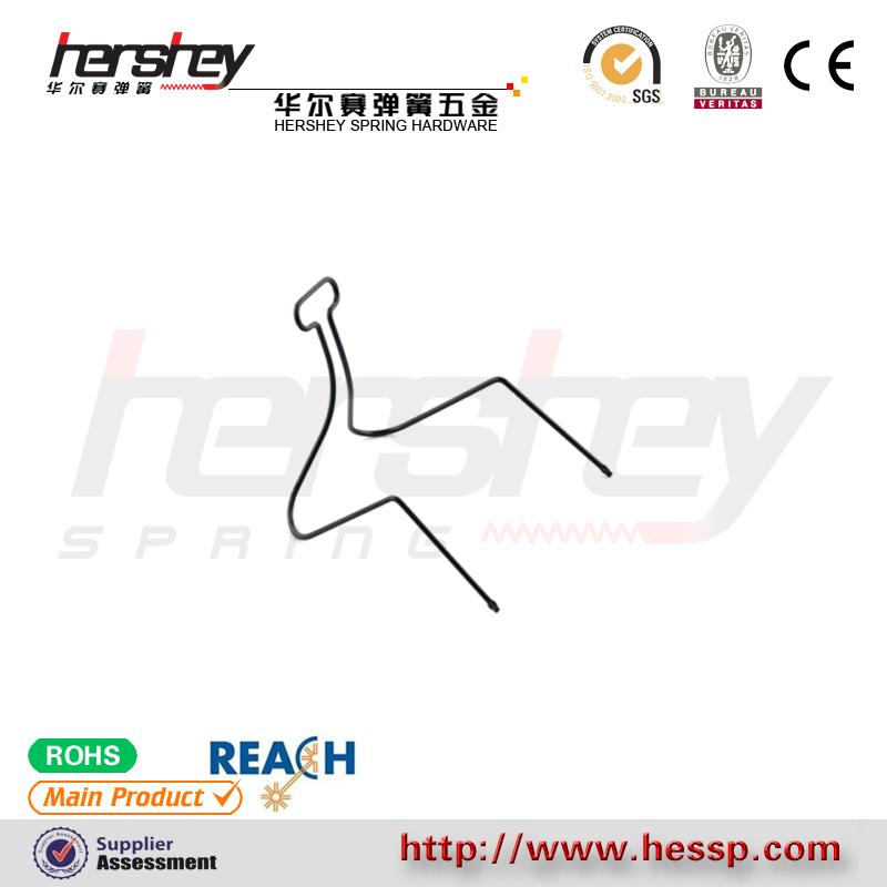 耳机弹簧供应厂家_东莞哪里有供应耐用的耳挂弹簧