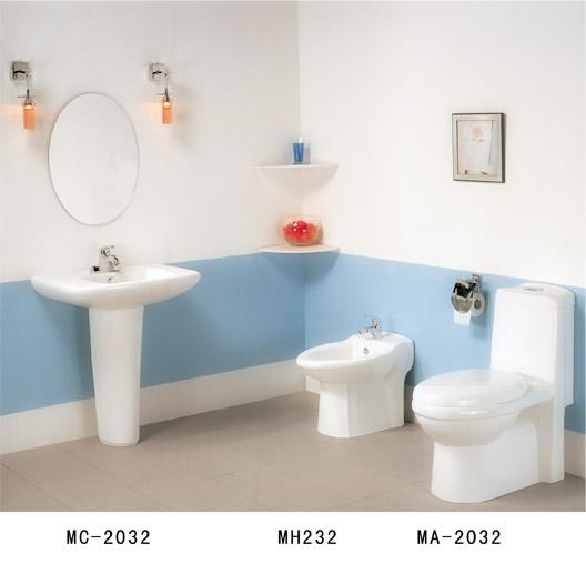 讴亿卫生洁具,优质卫生洁具 七星卫生设备