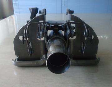 厦门转向系统冲压件定做 规模大的转向系统冲压件制造厂家