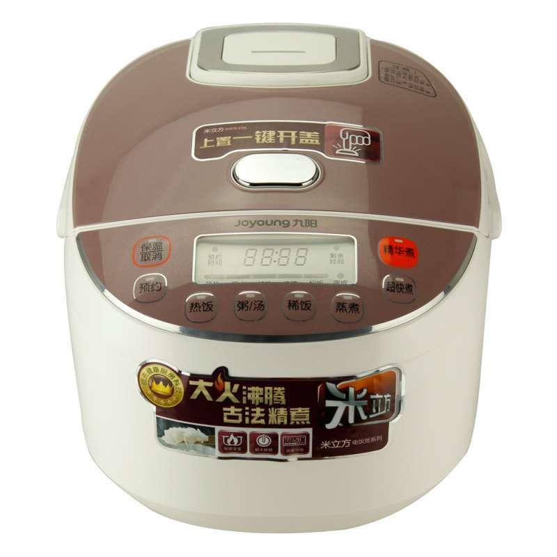 九阳电饭煲 jyf-40fs10