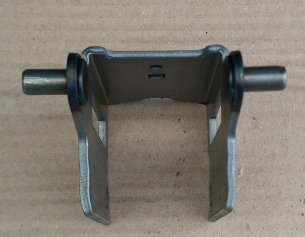 转向系统冲压件加工|转向柱冲压件加工|转向机冲压件加工