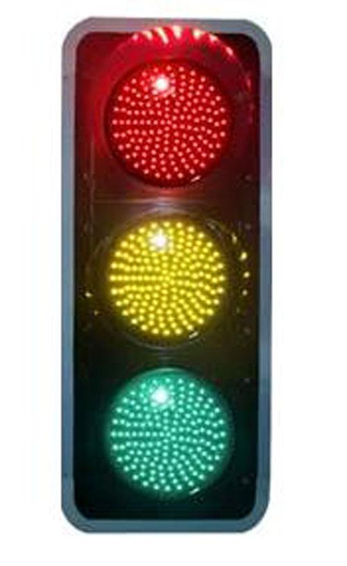 交通指示灯哪里买-供应南宁价位合理的广西交通信号灯
