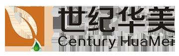 武汉世纪华美保洁服务有限公司