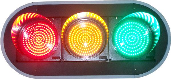 信號燈銷售_要買廣西交通信號燈當選安隆交通設施