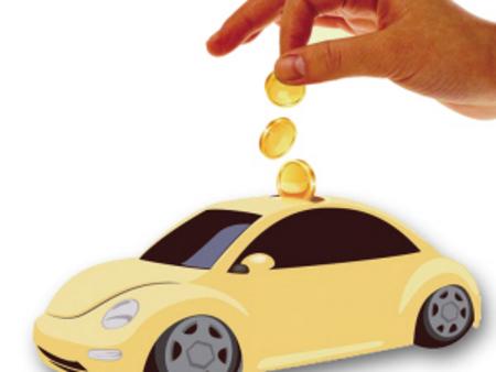 榆林二手车消费贷款公司-哪儿有提供口碑好的二手车消费贷款