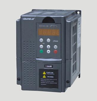 维盾电气供应全省口碑最好的VFD6000系列开环矢量型变频器