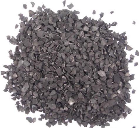 山东椰壳活性炭厂家