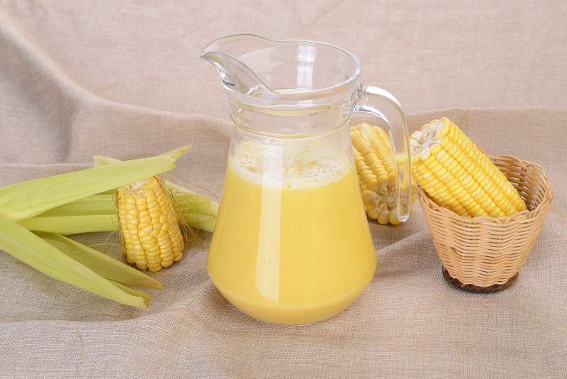 中国叮谷坊零添加不含防腐剂香甜玉米汁原料:价格合理的叮谷坊零添加不含防腐剂香甜玉米汁原料哪里有卖