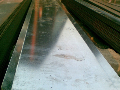 金昌收縮縫止水帶-口碑好的鍍鋅鋼板止水帶哪里買