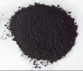 脱氧专用活性炭生产厂家_厂家推荐优良的脱氧专用活性炭