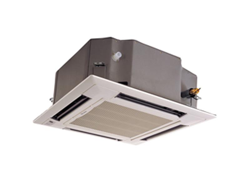 白银中央空调-买品质优良中央空调来鹏程