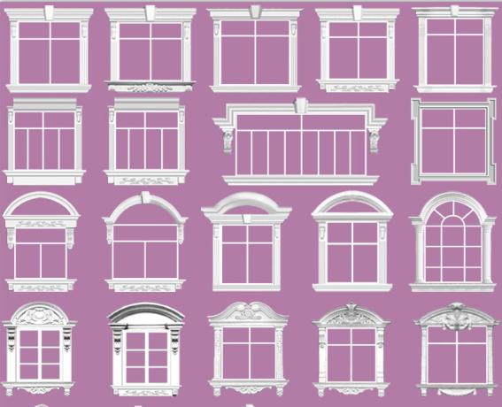 窗套、门套、窗套价格、门套价格、窗套厂家、 门套厂家