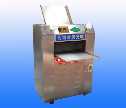 潍坊质量良好的揉面压皮机批售——揉面压皮机生产厂家