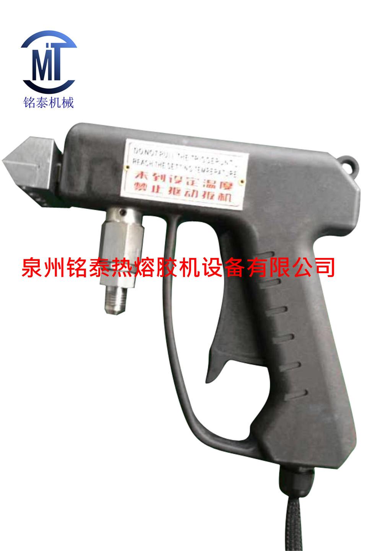 手提式刮胶枪报价-福建实惠的手提式刮胶枪