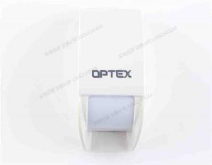 OPTEX奥泰斯AP2-20N