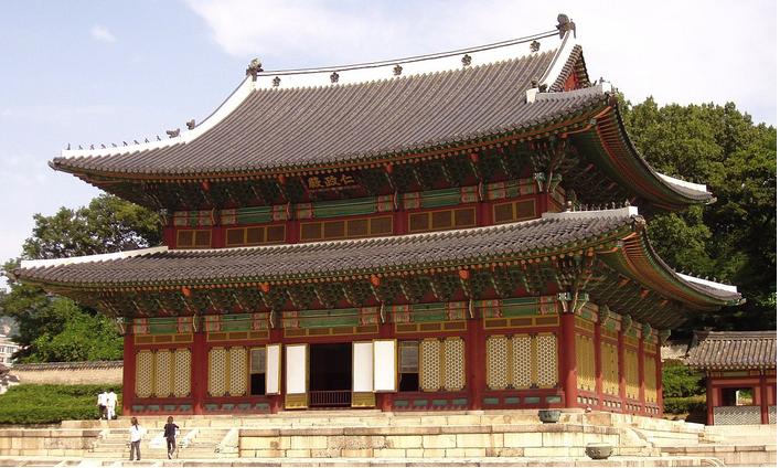 古建斗拱、古建斗拱价格、古建斗拱厂家、古建斗拱制作