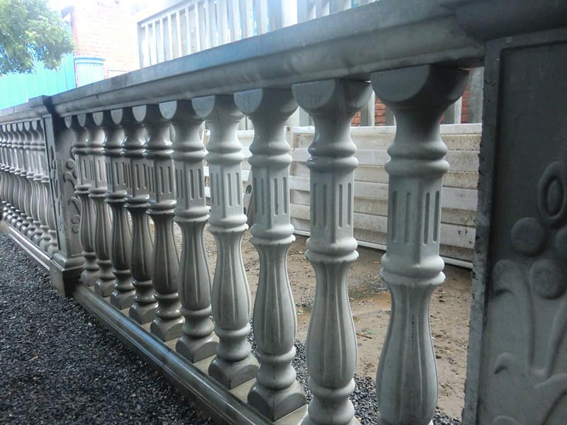 廊柱、廊柱价格、廊柱生产厂家、廊柱厂家批发