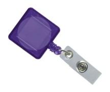 宁波好用的正方形塑料易拉扣推荐,出售正方形易拉扣