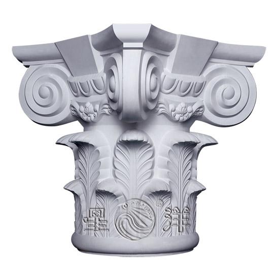 罗马柱系列、罗马柱柱头 柱脚 、 罗马柱生产厂家、罗马柱批发