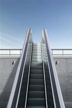 价位合理的新疆电梯 哪里能买到品质好的别墅电梯