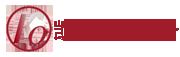 福州凯欧机电设备有限公司