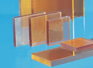 供应进口德国PEI 优质进口PEI价格、在旺奇塑胶