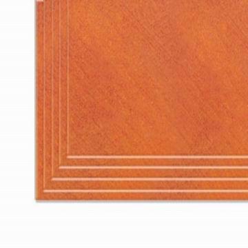 供应优质布板、布板价格、颜色、格式、找旺奇塑胶