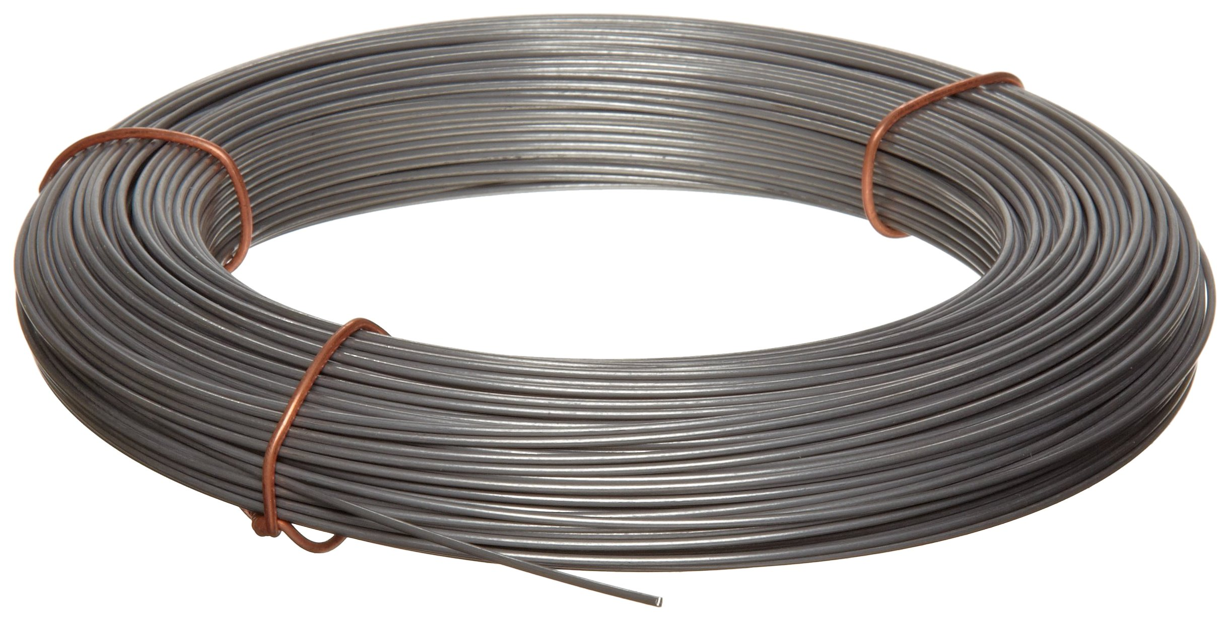 304(1.4301)不锈钢丝代理商-有品质的304(1.4301)不锈钢丝上哪买