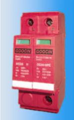 EC-120/1P-S|名企推荐实用的高森浪涌保护器