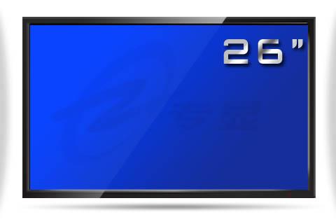 26寸专业级液晶监视器,武汉监视器