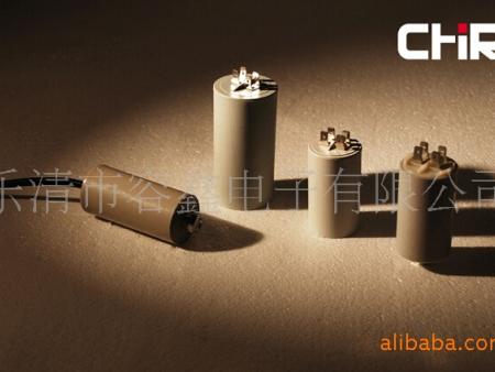 CBB60欧式交流电机运转雷竞技官网手机版