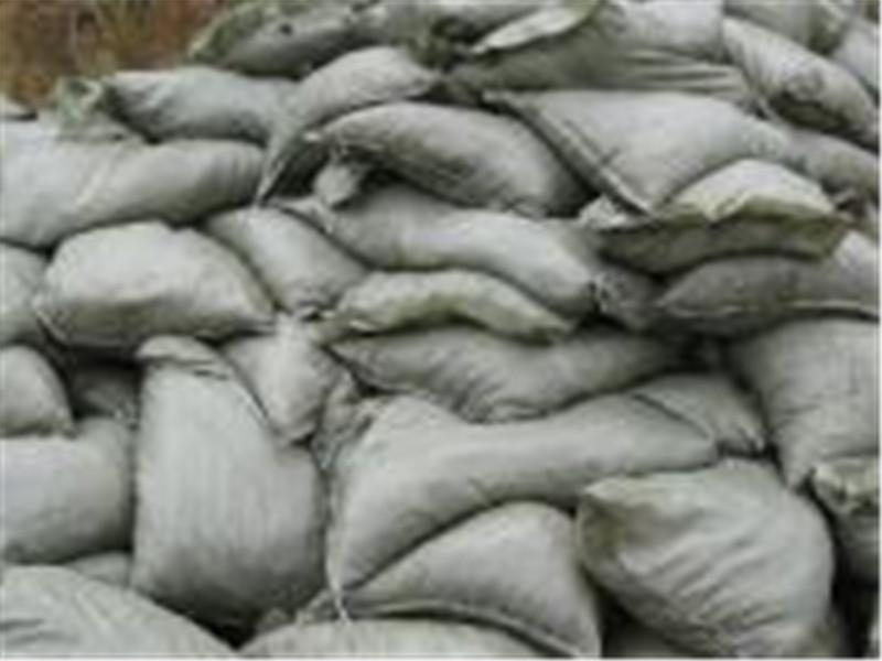福建温室大棚 黑土农科出售实用的福建育苗基质家庭栽培土
