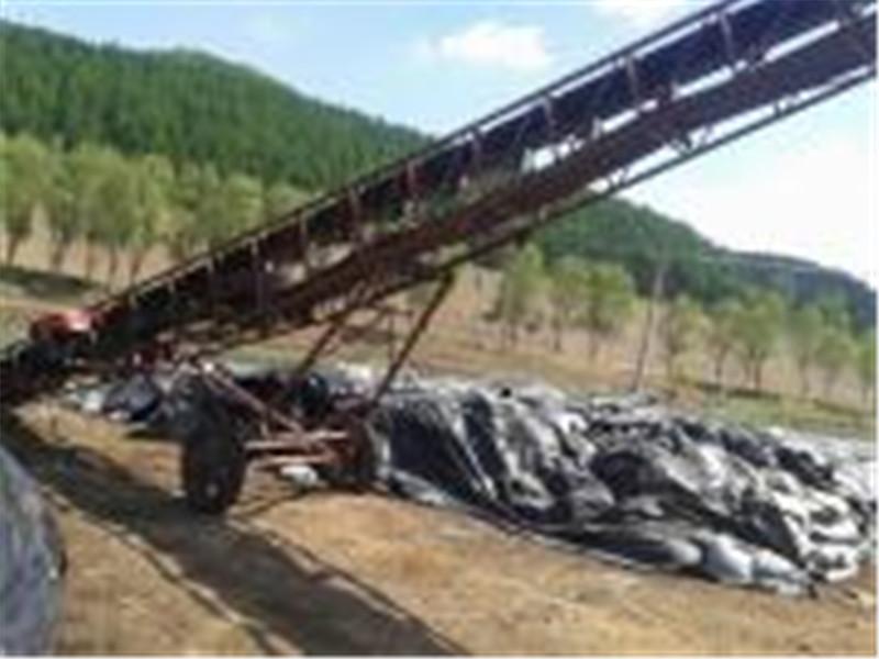 建瓯泥炭土——信誉好的泥炭土厂商