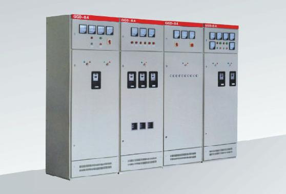 好用的GGD配电柜-品质好的GGD配电柜大量供应