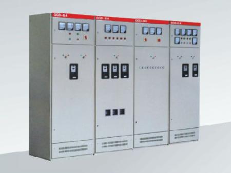 温州具有性价比的GGD配电柜,优惠的GGD低压配电柜
