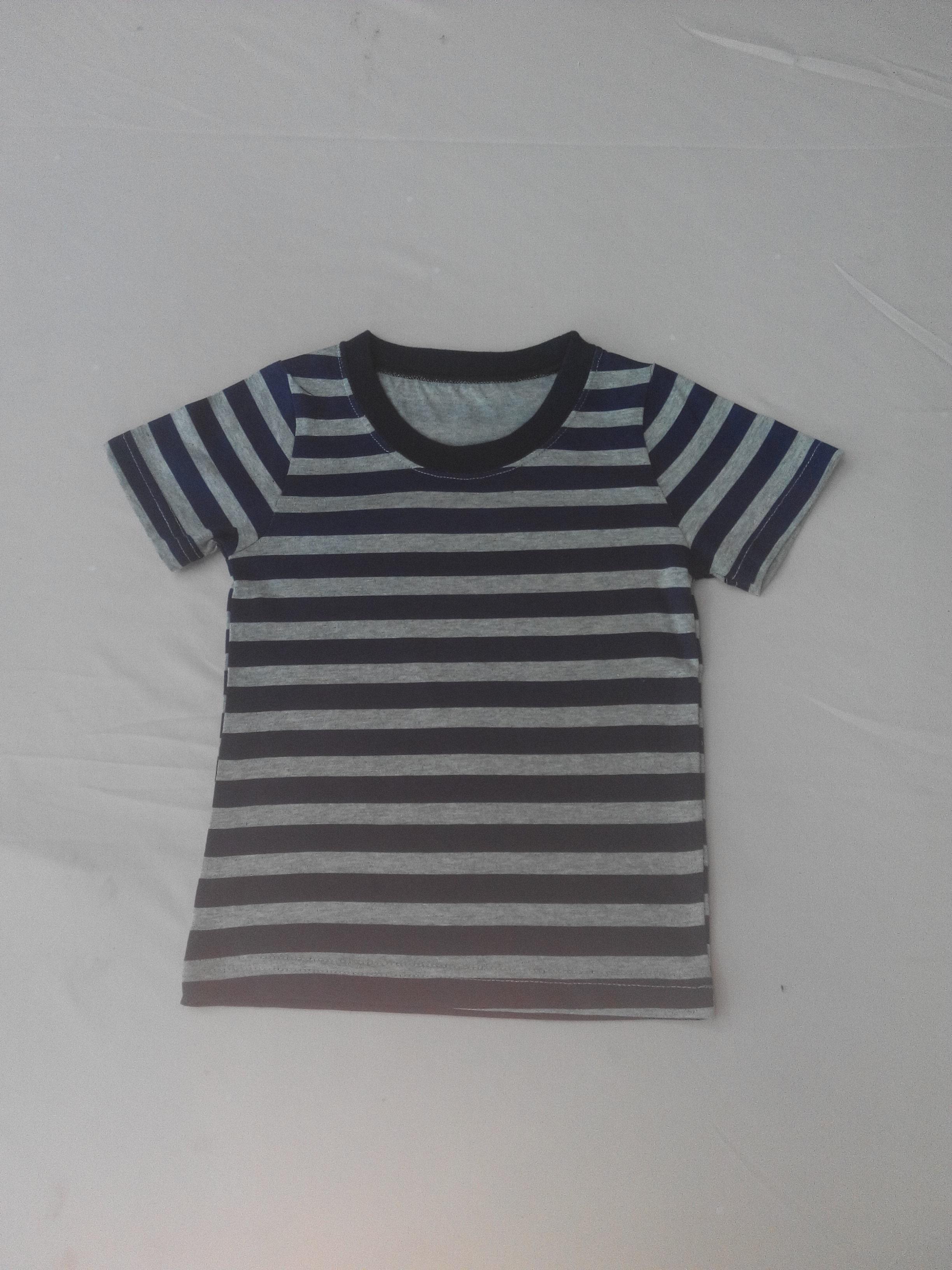 个性男式t恤,一流的t恤加工定制,首选欣泰制衣