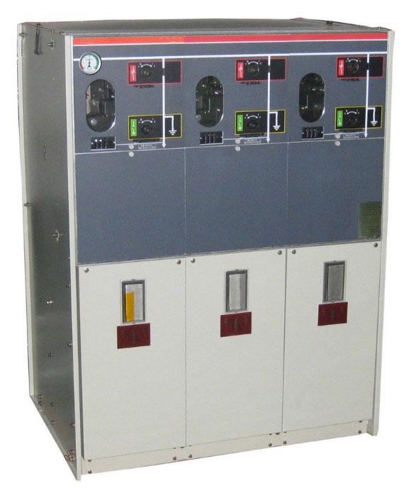 怎样才能买到专业的充气柜|售卖SF6充气柜